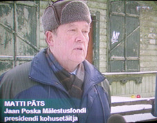 EV on J. Poska unustanud.jpg: